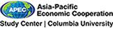 APEC Study Center at Columbia University